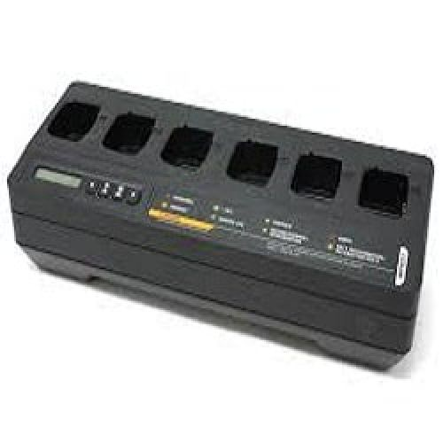 PMPN4289A | Multi Unit Charger Motorola